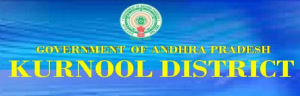 AP Agricultural Department MPEO Kurnool Recruitment 2015