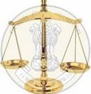 Patiala-District-Court-Recruitment-2015-