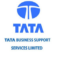 TATA-Business-Support-Services-Ltd