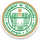 Telangana-TSPSC-Govt-Jobs-Recruitment-2015-2016