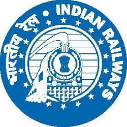 West-Central-Railway-147-Jan-Sadharan-Ticket-Booking-Sewak-Selection-2015