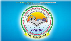 hhattisgarh-Professional-Examination-Board