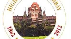 Bombay-High-Court-300x300-296x300-296x165