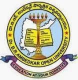 Dr.B.R.Ambedkar Open University
