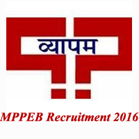MPPEB-Recruitment-2016