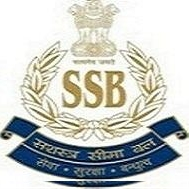 Sashastra Seema Bal Recruitment
