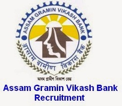 Assam-Gramin-Vikash-Bank-Recruitment