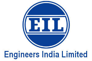 EIL-Recruitment-2016