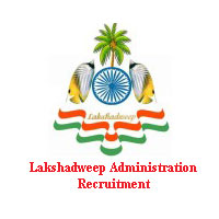Lakshadweep-Administration-