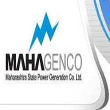 Mahagenco Admit Card