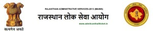 RPSC-RAS-Mains-2013-Exam-Date-Released-25-to-28-02-2016