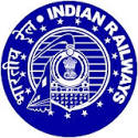 RRC-Railway-Recruitment-Cell
