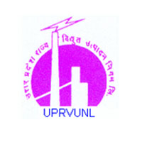 UPRVUNL-Recruitment-2015