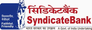 syndicate-bank-1024x341