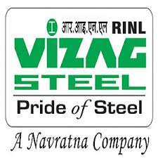 vizag-steel-lant-recruitment-2016 (1)