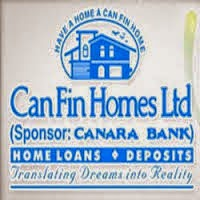 CanFin-Homes-Limited