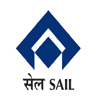 SAIL-Bhilai-OCT-Admit-Card-2015