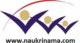 UKHFWS-Recruitment-2015-Consultant-Officer-Other-Posts
