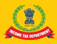 Income-Tax-Department1