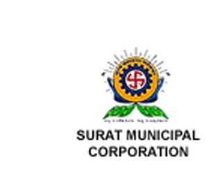 Surat-Municipal-Corporation-logo