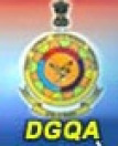 DGQA-Kanpur-Recruitment