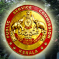 Kerala-PSC-Recruitment-2015