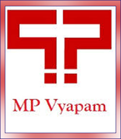 MP-Vyapam-ANM-Recruitment-2015-Apply-Online-700-Nurse-Vacancies