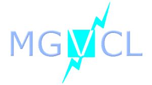 MGVCL-logo-1