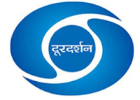 Prasar Bharati Recruitment