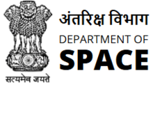 Department_of_Space_logo
