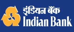 Indian-Bank-Logo-1