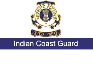 Indian-Coast-Guard-logo-1