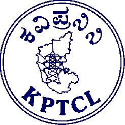 Karnataka-Power-Transmission-Corporation-Limited-Logo