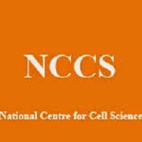 National-Centre-for-Cell-Science-Logo