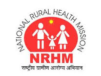 National-Health-Mission-Kerala-Logo