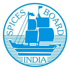Spices-Board-Logo