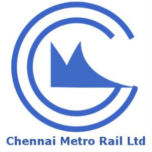 CMRL-Recruitment-2016-300x300