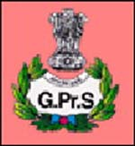 Gujarat Prisons Department