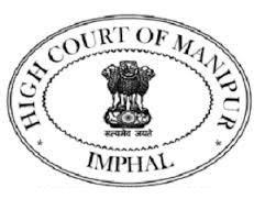 Manipur-High-Court-Logo