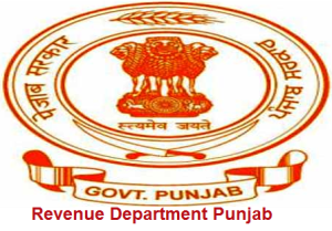 revenue-department-punjab