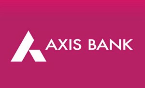 axis-bank-recruitment-2014-2015