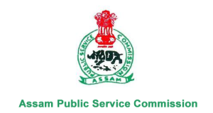assam-public-service-commission-logo