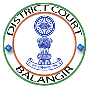 district-court-balangir-logo