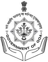 goa-public-works-department-logo