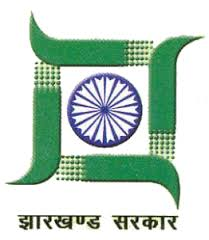 jharkhand-labour-department-logo