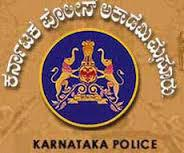 karnataka-police-recruitment