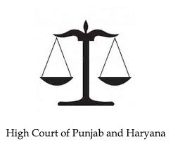 punjab-haryana-high-court-logo