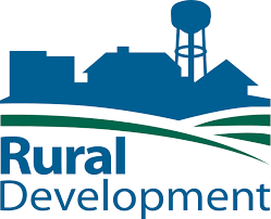 rural-development-department-logo