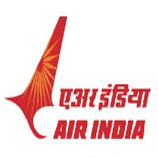 air-india-air-transport-services-limited-logo