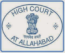allahabad-high-court-logo